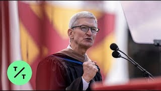 tim-cook-talks-tech-privacy-stanford-university-commencement-speech