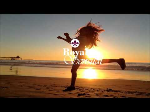Munk feat. Mona Lazette - The Beat (Kolombo Remix)