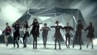 Tamer Hosny & Shaggy - Smile HD ( Korea Style )