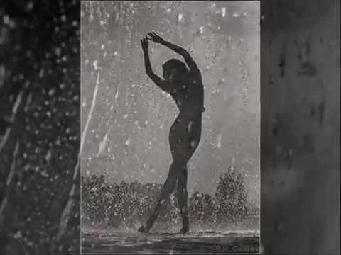 Genes Loves Jezebel- Sweet Sweet Rain (Subtitulos en Castellano)