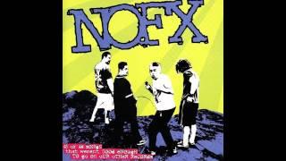NOFX - Eat The Meek (Dub Mix) [HQ Audio]