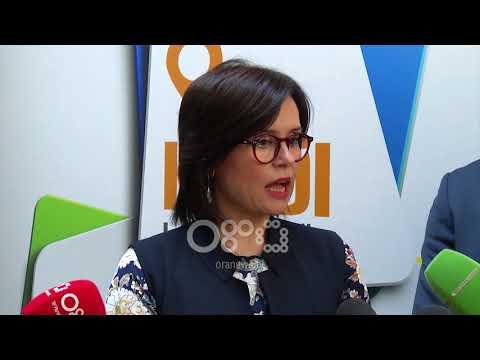 Ora News - Biznesi i vogël me TVSH, Vjero: Shqetësimi i BB-FMN qëndron por kemi staf të mjaftueshëm