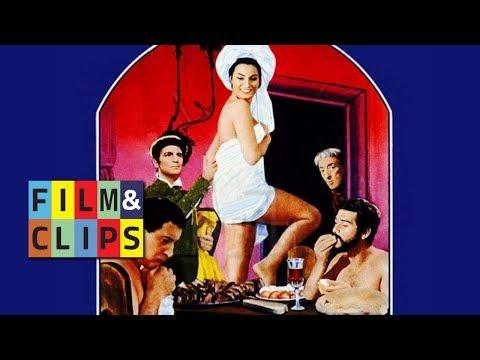 la-mandragola---film-completo-pelicula-completa-by-film&clips