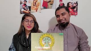 |Pakistani Reaction| |SharGlo| Top 10 IITs 2019