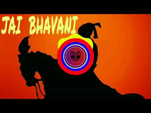 2017 ARE YOU HINDU/MARATHA ? THEN MUST WATCH THIS RINGTONE & GIVE REPLY IN COMMENT BOX ❤🇮🇳🌍😍😘