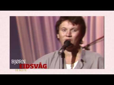 Bjørn Eidsvåg - De Beste