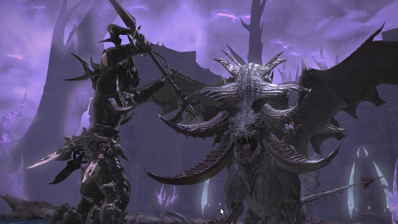 Guide Nidhogg Extreme Maxresdefault