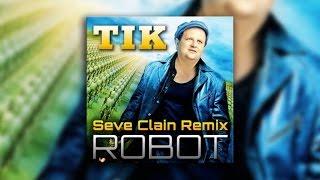 ТІК - Робот RMX