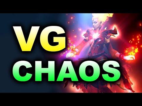 VG vs CHAOS - CHINA vs SOUTH AMERICA - CHONGQING MAJOR DOTA 2 thumbnail