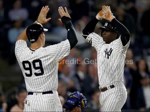 Yankees Beat Reporter Erik Boland Joins Big Board Sports