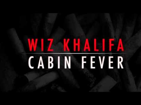 Wiz khalifa  homicide bass boosted at 39hz and slowed