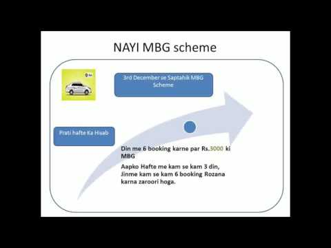 Thumbnail: Ola: Prime MBG Scheme from 3rd December 2.4