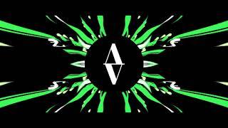 XXXTentacion - Whoa (mind in awe) [AISIONS Remix]