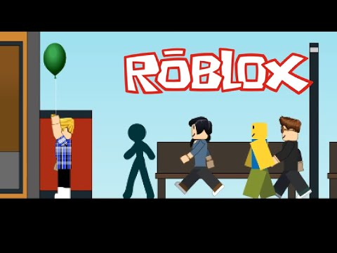 Worst Games On Roblox 2 Skachat S 3gp Mp4 Mp3 Flv