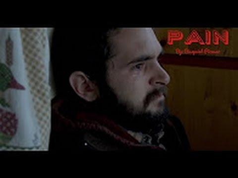 PAIN | MOTIVATIONAL VIDEO