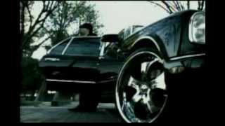 Bizzy Bone-Black Impala (solo edit)