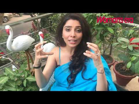 Vastu Tips By Dr. Jai Madaan | Magical Painting | Astrology | Prosperity