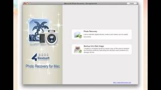 JPEG Recovery - Recover corrupted JPEG Picture after Data