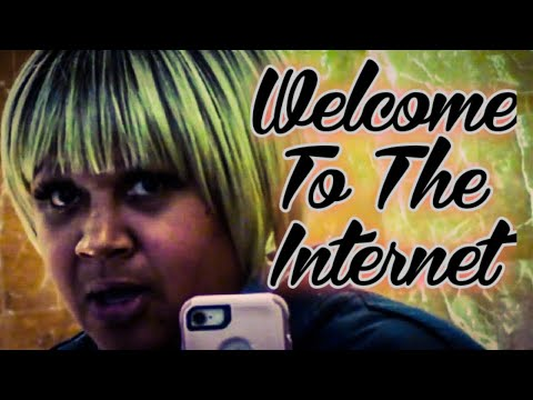 New Youtube Star Has Emotional Breakdown At Work - 1st Amendment Audit - Trenton, NJ