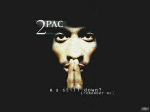 2Pac  Lord Knows