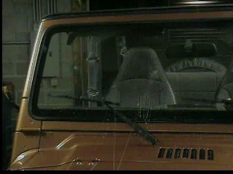 Windshield Washer Fluid Pump Install How To Diy Jeep Tj