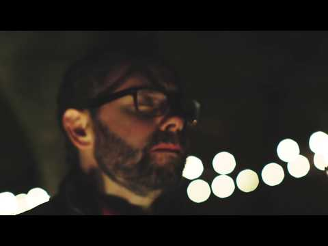 video:Misner & Smith   Tamalpais   Recorded Live by Pint of Soul