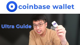Coinbase Wallet Review: Full Value Guide