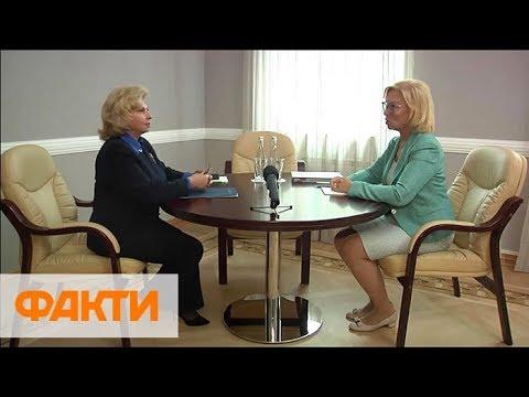 Омбудсмены попросят Зеленского и Путина помиловать осужденных