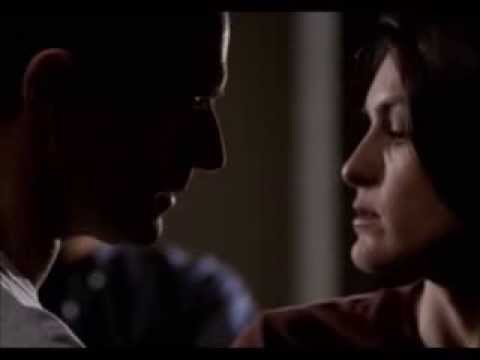 Law and Order: SVU Flashback! Christopher Meloni and Mariska Hargitay's Pre-Premiere Interview from YouTube · Duration:  3 minutes 13 seconds