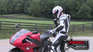 RST Leathers Product Spotlight