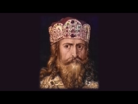Life of Charlemagne | Thomas Hodgkin | Biography & Autobiography, Middle Ages/Middle History | 3/3