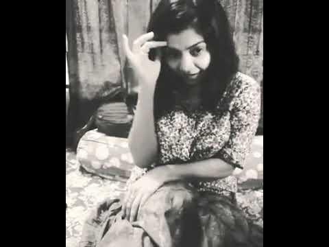 || Kaha Iye Eyariya Cover&cast By Mou||
