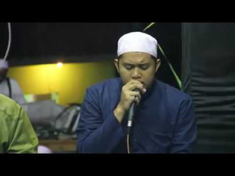 Qasidah Majelis Rasulullah - Rohatil Atyar