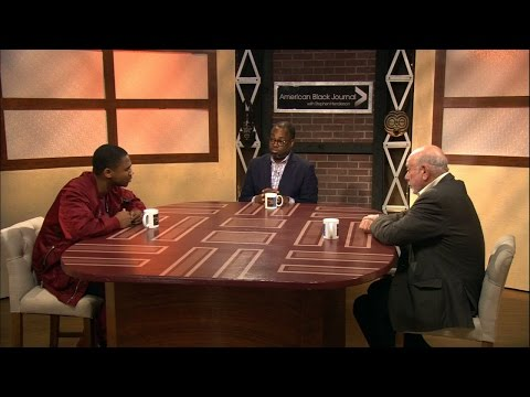The Case of Davontae Sanford / Motown Museum Expansion | American Black Journal Full Episode
