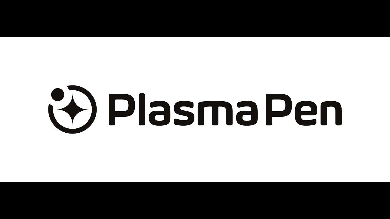 Louise Walsh International: Plasma Pen Fibroblasting