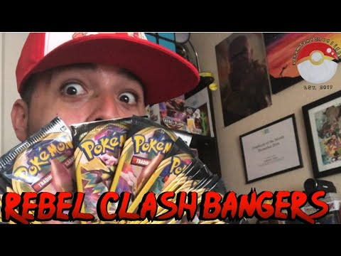 WORLDS BEST STORE!! CARLS COLLECTIBLES GRAND OPENING! FULL SHOP TOUR! from YouTube · Duration:  20 minutes 56 seconds