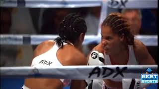 MOST HILARIOUS NICE CRAZY FUNNY BRUTAL MOMENTS IN SPORT
