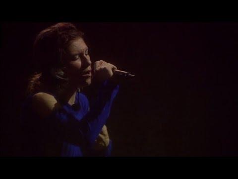 Elisa - Hallelujah (live) - ON Tour - Milano - 2016