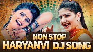 haryanvi-non-stop-dj-songs-sapna-new-dance-songs--e0-a4-b9-e0-a4-b0-e0-a4-bf-e0-a4-af-e0-a4-be-e0-a4-a3-e0-a4-b5-e0-a5-80-dhakad-songs-2018-haryanvi-hits