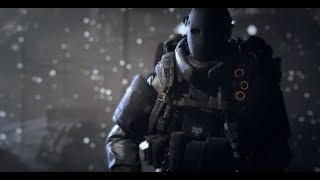 Tom Clancy's The Division 2 : Gear Score and Talents Upgrade