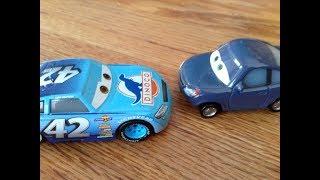 Cars Adventures 7-18-Cal...isn