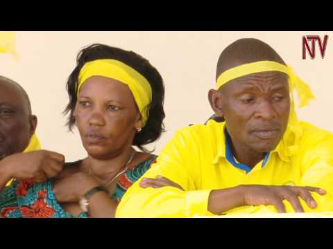 POINT BLANK: Tamale Mirundi and his hammer