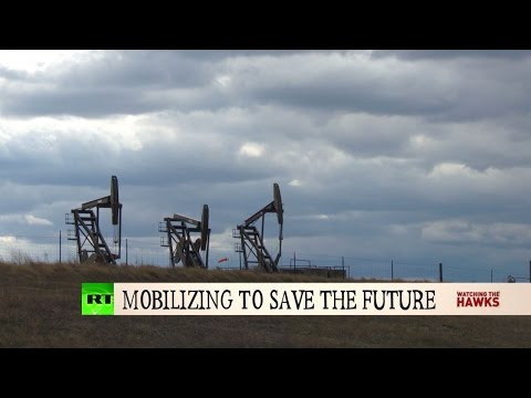 Big Oil Means Big Corruption