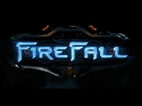 Firefall: Official Class Combat Trailer
