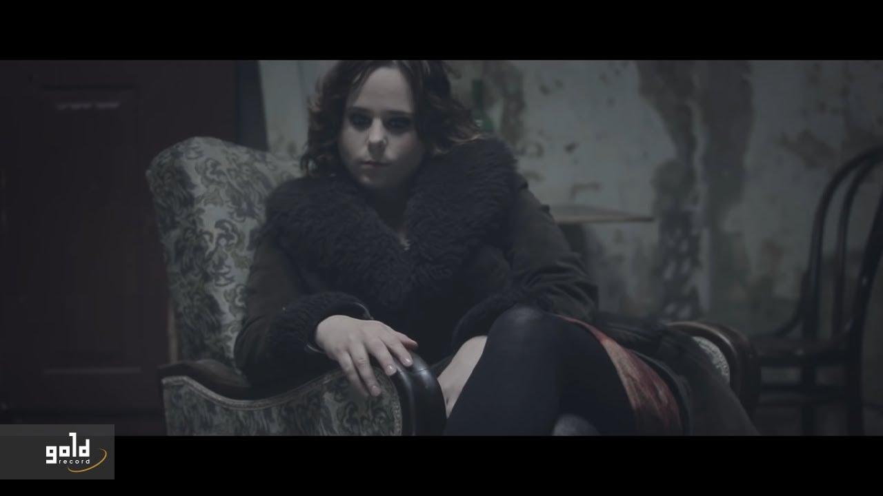 honeybeast-egyedul-official-music-video-rebel-music-hungary