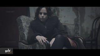 HONEYBEAST – Egyedül [Official Music Video]