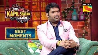 Couple Jokes By Kapil The Kapil Sharma Show Season 2 Best Moments