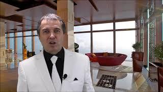 Его зовут Тарас Сила ИНФОБИЗНЕС Главный секрет успешных продаж на вебинарах