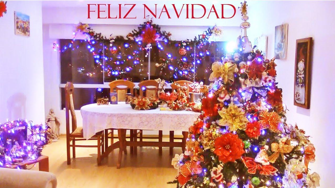 Decoraciones regalos y poemas para navidad decorations - Decoracion regalos navidad ...