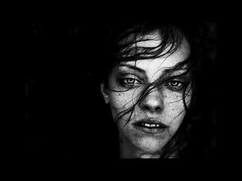 Florence + The Machine - Jenny Of Oldstones (Wurtz & Iberian Muse Edit)